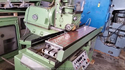 Rack Cutting Milling Machine