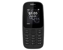 Nokia 105 Mobilephones
