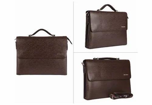 Killer Messenger Bag with Laptop Compartment
