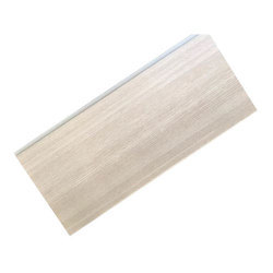 Matte Finish White Laminate Sheet, Thickness: 5-10 mm