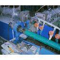 Suction Discharge Hose Plant