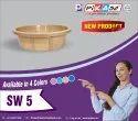 SW 35 Tub