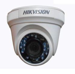 Hd Dome Camera Manufacturers Suppliers Amp Traders