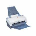 i40 Kodak Scanner Enterprise