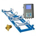 Conveyor Belt Weighing System Accuracy 0.20%