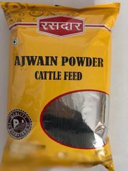 Ajwain Packing Pouch