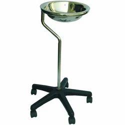 Ward Furniture Saline Stand Manufacturer From Delhi