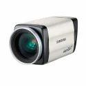 Analog Zoom Module Camera