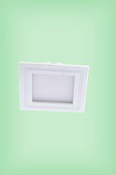 12 Watt LED Panel Light