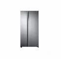 RH80J81323M Food Showcase Refrigerator