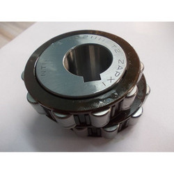 NTN Eccentric Bearings