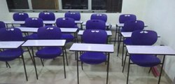Classroom Chair Or Training Chairs Or Study Chair