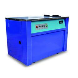 Sepack Semi Automatic Strapping Machine