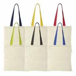 Promotional Eco Friendly Bags