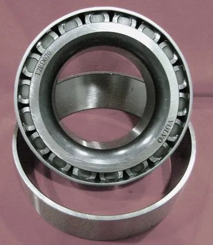 Front Wheel Bearing For Scania Truck & Trailer