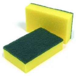 Cleaning Scourer