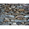 Natural Cladding Stone, For Wall