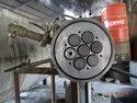 Stainless Steel Condenser