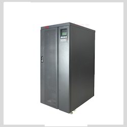 Ups System In Delhi Suppliers Dealers Amp Retailers Of