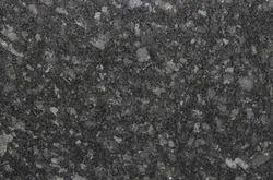 Steel Grey Dark Granite