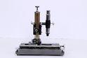 Advance Travelling Microscope