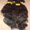 Raw Indian Remy Human Hair