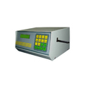Data Logger Weighbridge Indicator