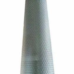Textile Design Embossing Roller