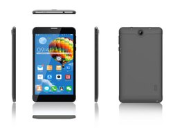7 inch 4G volte android tablet pc