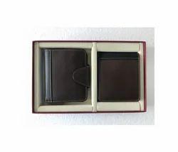 Elan Wallet For Men and Women