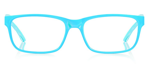 b6d7fb2c8e0 Dash Kids Eyeglasses D1135b1a1
