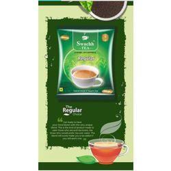 Pure Regular CTC Tea