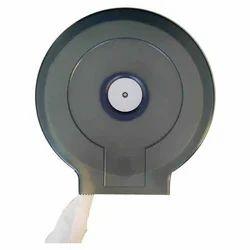 Jumbo Roll Dispenser - ABS