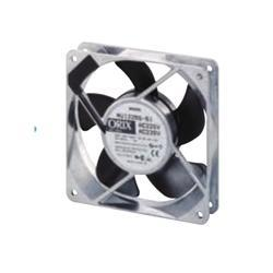 Oriental MU925S-51 Axial Flow Fan