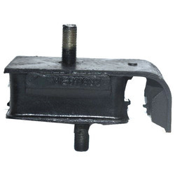 Engine Mounting For Nissan