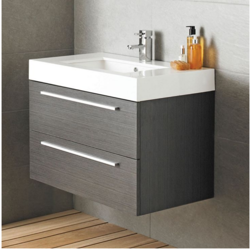 Wall Mounted Sink Unit Manufacturer From Chennai