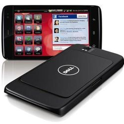 Dell Mobile Phone