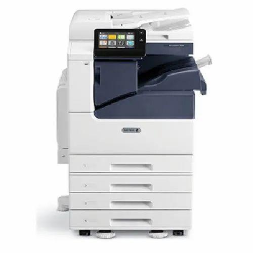 Xerox Versalink C7025 Color Multifunction Printer