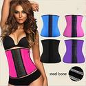 Belt Women Body Shaper -  (712-111)