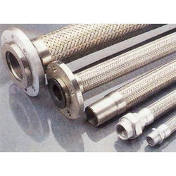 Flexible Hoses  sc 1 st  India Business Directory - IndiaMART & Stainless Steel Flexible Hose at Best Price in India