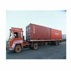 Pan India Trailer Transport Service, Pune