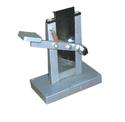 Aluminum Tube Sealing Machine