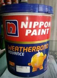 Nippon Automotive Paint