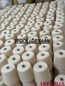 Stock Lot Yarn