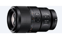 "Fujinon Df6ha-1b 1/2"" 1.5 Megapixel Series Camera Lenses"