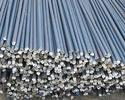 Stavex Steel Round Bars