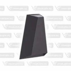 VLWL104 LED Outdoor Light