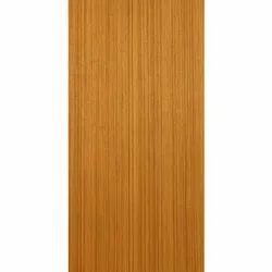 MGI Ply Brown African Teak Veneer Plywood