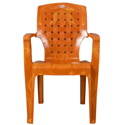 colored plastic chair at rs 235 piece cherlapally hyderabad