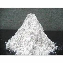 Tile Marble Powder (Tile Niroo) 40 Kg